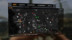 dying-light-flags-locations-slums-13(1)
