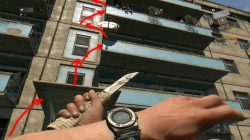 dying-light-flags-locations-slums-13(2)