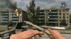 dying-light-flags-locations-slums-13(3)