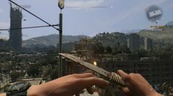 dying-light-flags-locations-slums-13(4)