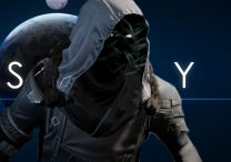 Destiny Xur Agent of the Nine location February 13th