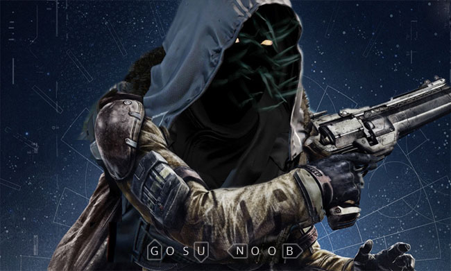 Destiny Xur Agent of the Nine location and items February 6th