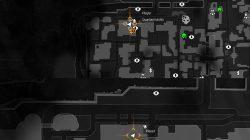 Dying Light Cloud9 Blueprint