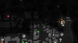 Dying Light GTFO 2.0 Blueprint