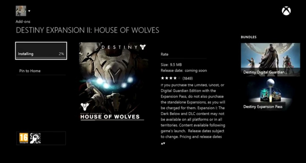 House of wolves mysterious file download