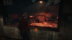 Resident Evil Revelations 2 Document 1