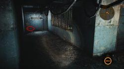 Resident Evil Revelations 2 Document File 3