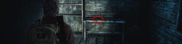 Resident Evil Revelations 2 Last Document Locatio