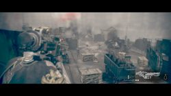 The Order 1886 Chapter 8