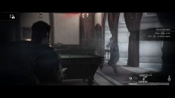 The Order 1886 Clear the 2nd Floor