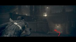 The Order 1886 Newspaper District Paralylzed