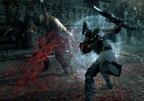Bloodborne tips and tricks guide