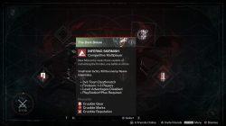 destiny inferno skirmish