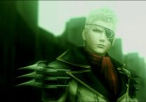 Final Fantasy Type-0 HD trailer and screenshots 15