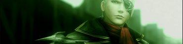 Final Fantasy Type-0 HD trailer and screenshots 15