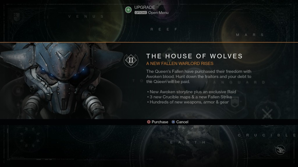 House of Leaves Leaked Screenshots