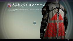 Hunter crucible armor 8