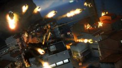 Just Cause 3 Teaser Trailer Released 2