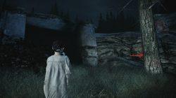 resident evil revelations 2 fourth larvae location 1