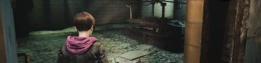 resident evil revelations 2 moira's boxes locations guide 1