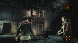 resident evil revelations 2 moira's boxes locations guide 2