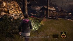 resident evil revelations 2 moira's boxes locations guide 6