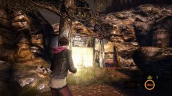 resident evil revelations 2 moira's boxes locations guide 7