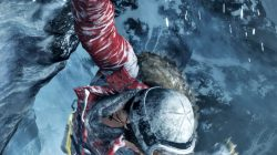 Rise Of The Tomb Raider Screenshots 10
