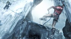 Rise Of The Tomb Raider Screenshots 3