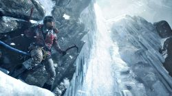 Rise Of The Tomb Raider Screenshots 4