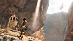 Rise Of The Tomb Raider Screenshots 7