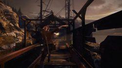 sixth kafka drawing jump bridge