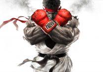 street fighter 5 trailer released