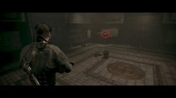 the order 1886 chapter 15 collectible locations guide 1