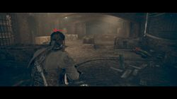 the order 1886 chapter 15 collectible locations guide 3