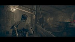 the order 1886 chapter 15 collectible locations guide 5