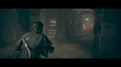 the order 1886 chapter 15 collectible locations guide 6