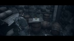 the order 1886 chapter 3 collectible locations guide 14