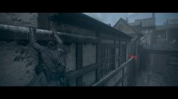 the order 1886 chapter 3 collectible locations guide 23
