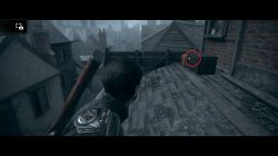 the order 1886 chapter 3 collectible locations guide 28