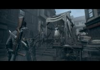 the order 1886 chapter 3 collectible locations guide 29