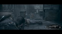 the order 1886 chapter 3 collectible locations guide 30