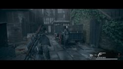 the order 1886 chapter 3 collectible locations guide 31