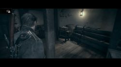 the order 1886 chapter 3 collectible locations guide 33