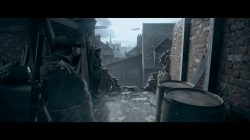 the order 1886 chapter 3 collectible locations guide 34
