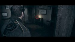 the order 1886 chapter 3 collectible locations guide 35