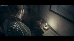 the order 1886 chapter 3 collectible locations guide 36