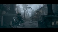 the order 1886 chapter 3 collectible locations guide 40