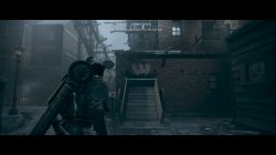 the order 1886 chapter 3 collectible locations guide 41