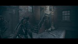 the order 1886 chapter 3 collectible locations guide 42